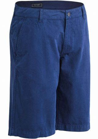DOUG II BERMUDAS Saint James