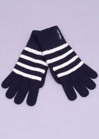 GANTS COLOMBIER R SAINT JAMES
