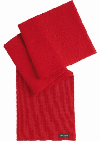 SCARF UNI écharpe Saint James adulte