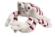 ARAIGNEE peluche Saint James