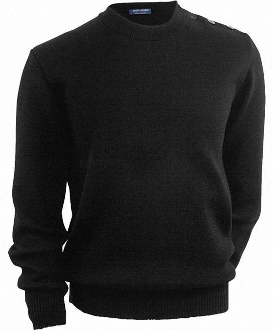 cancal pull 100 laine boutique v tements saint james. Black Bedroom Furniture Sets. Home Design Ideas